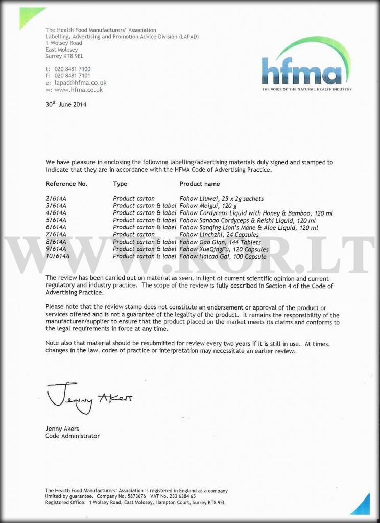 HFMA UK sertifikatas-001